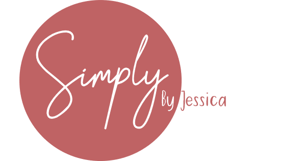 Simply by Jessica